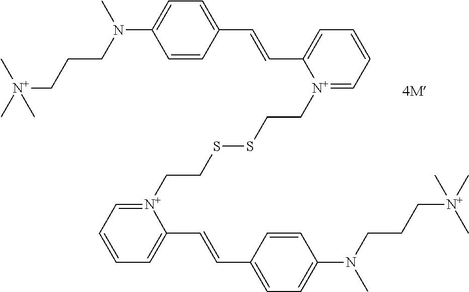 Figure US08840684-20140923-C00244