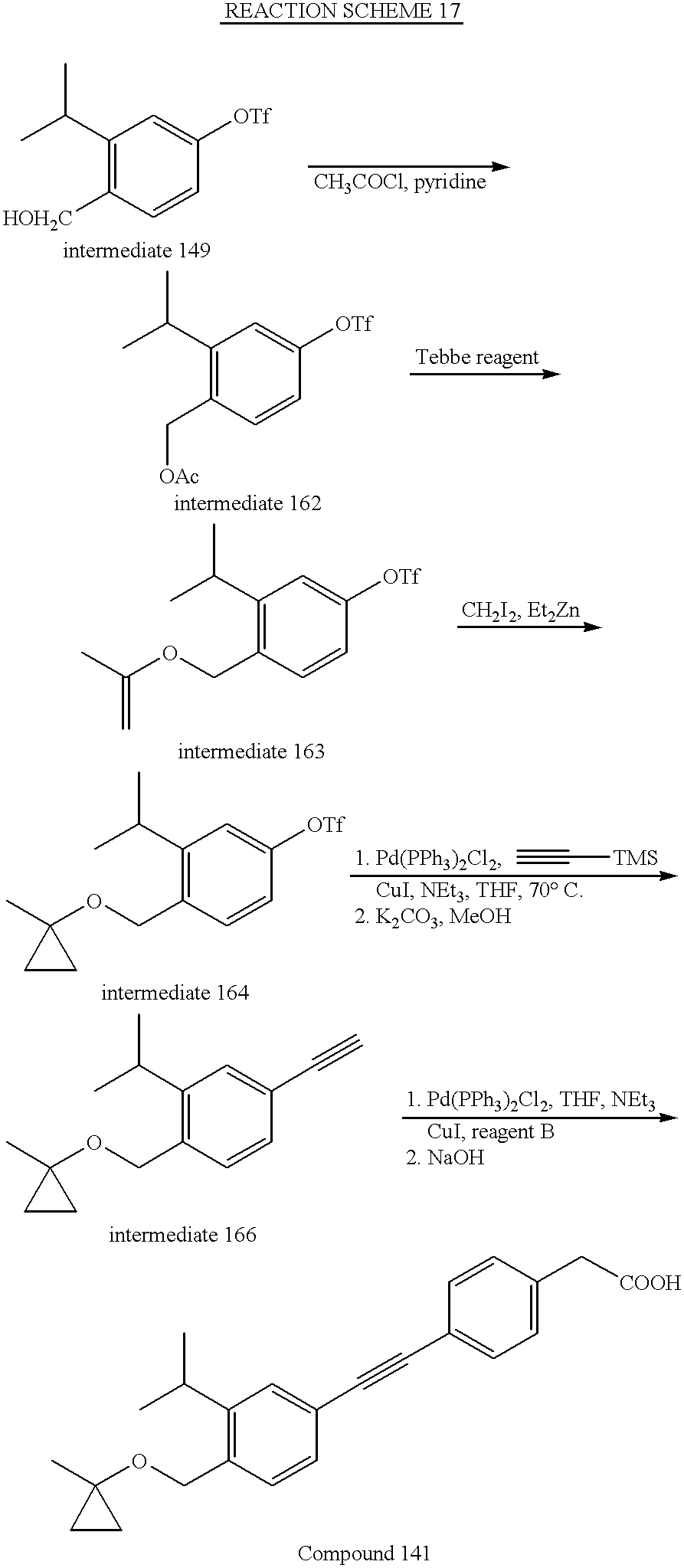 Figure US06291677-20010918-C00048