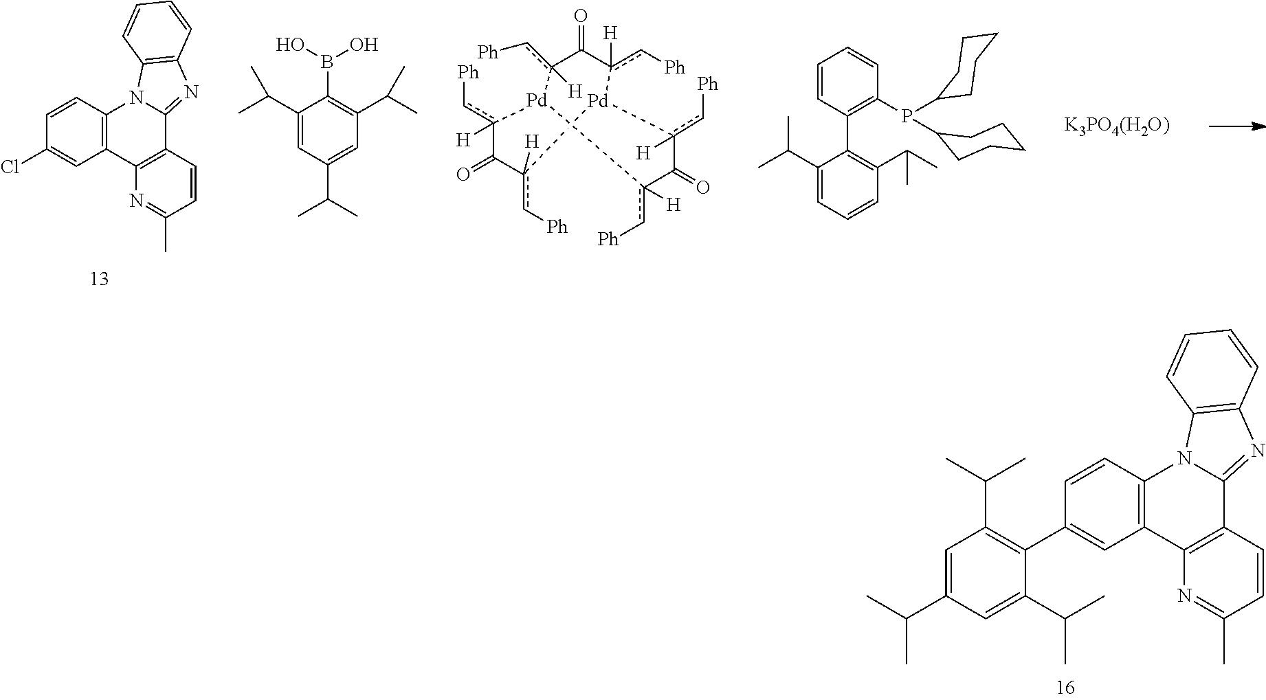 Figure US09905785-20180227-C00392