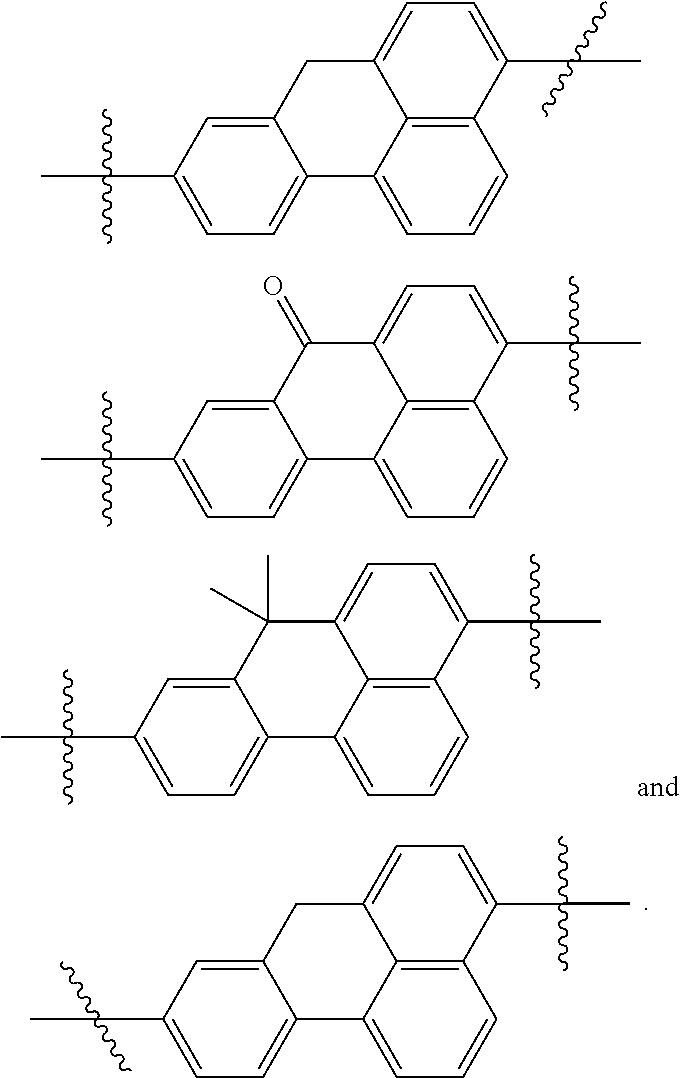 Figure US08822430-20140902-C00205