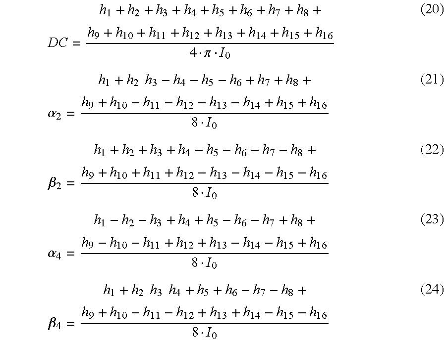 Figure US06822738-20041123-M00003