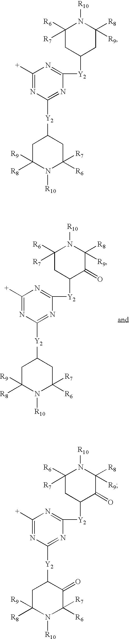 Figure US20050288400A1-20051229-C00042