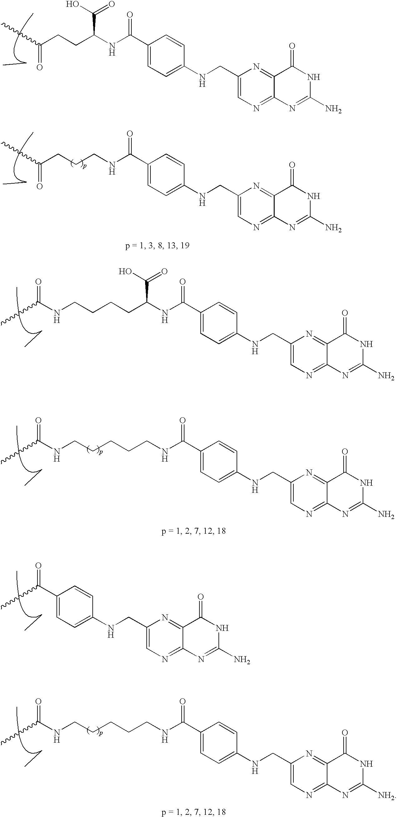 Figure US08507455-20130813-C00033
