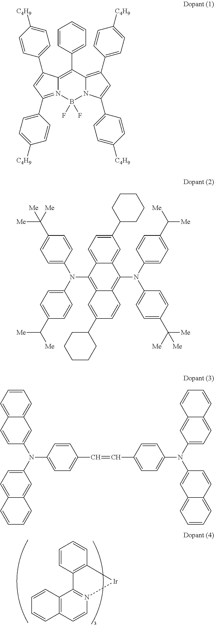 Figure US09257663-20160209-C00237