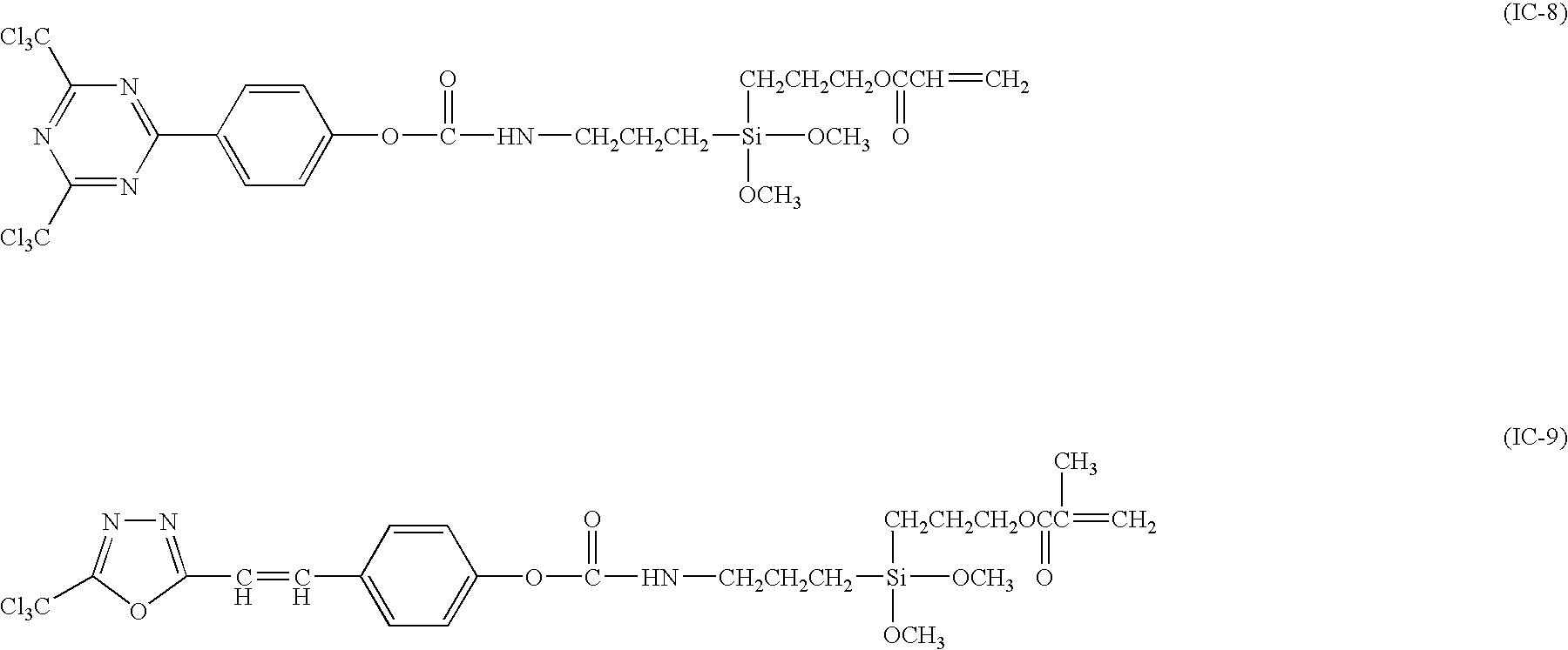 Figure US20080038472A1-20080214-C00066
