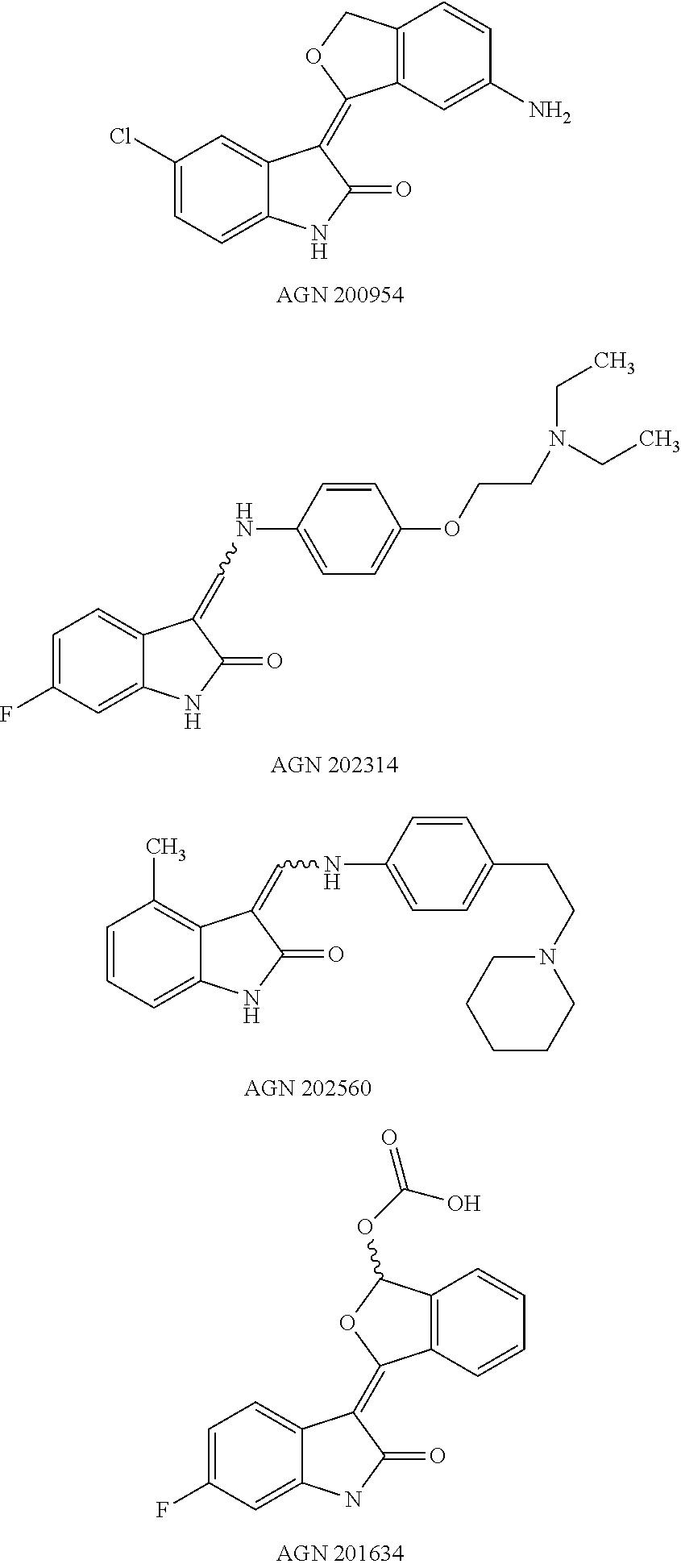 Figure US09233070-20160112-C00124