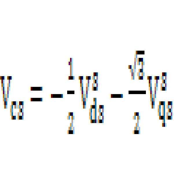 Figure 112011051530673-pat00021