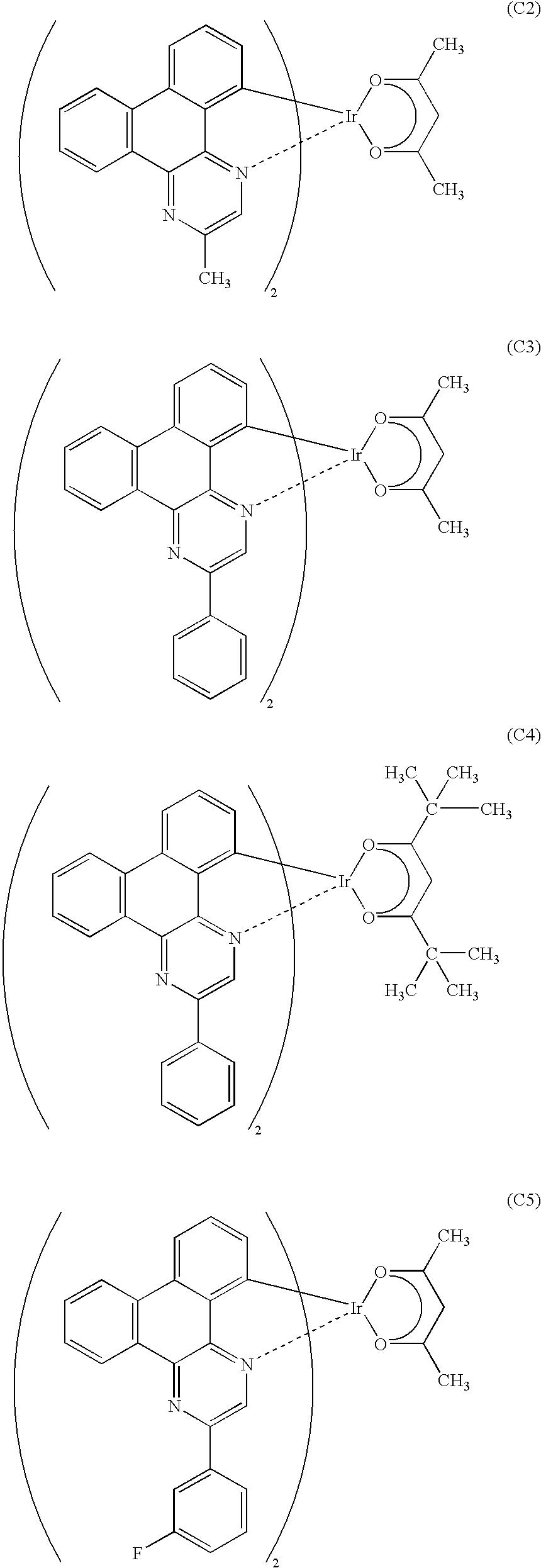 Figure US20100059741A1-20100311-C00006