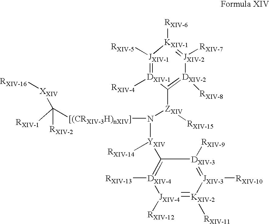 Figure US08173142-20120508-C00054