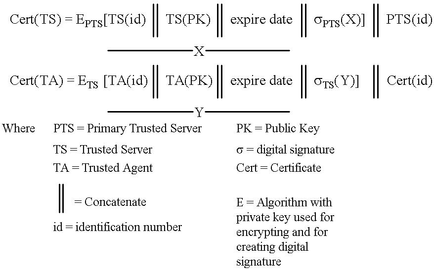 Figure US06205436-20010320-C00001