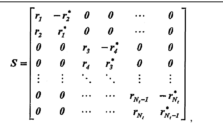 Figure CN1969522BC00061