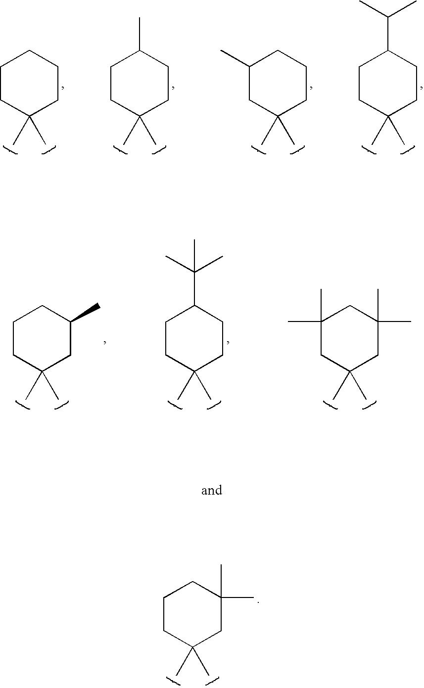 Figure US07700652-20100420-C00007