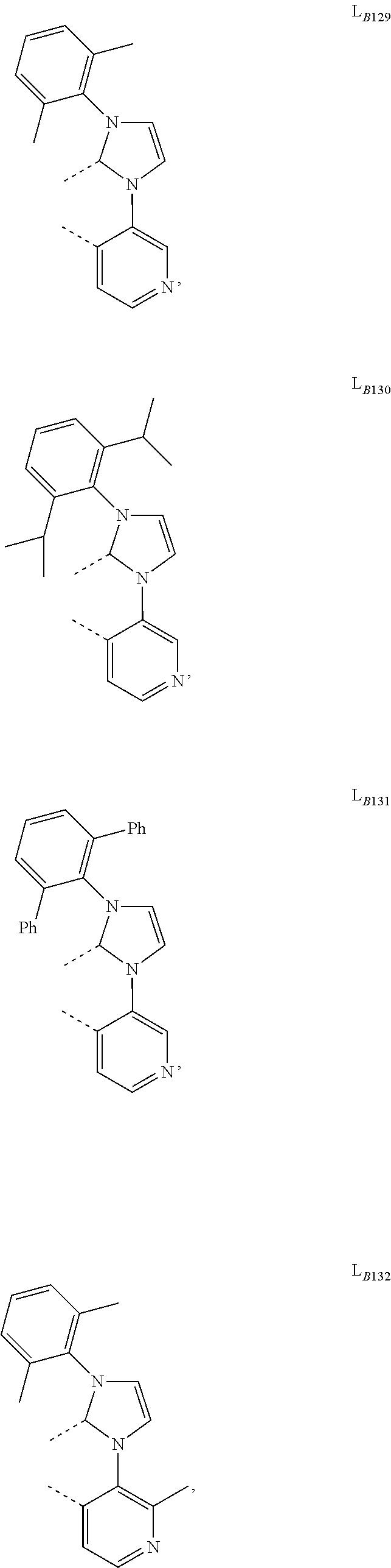 Figure US09905785-20180227-C00132
