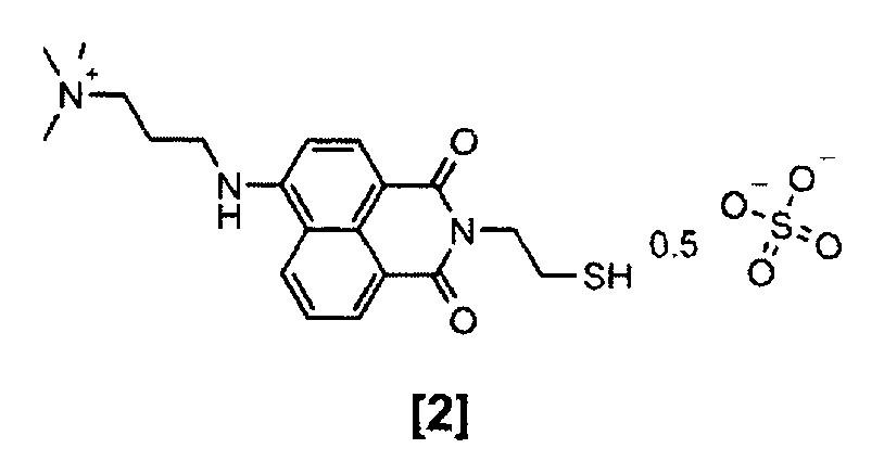 Figure 112011014725601-pct00041