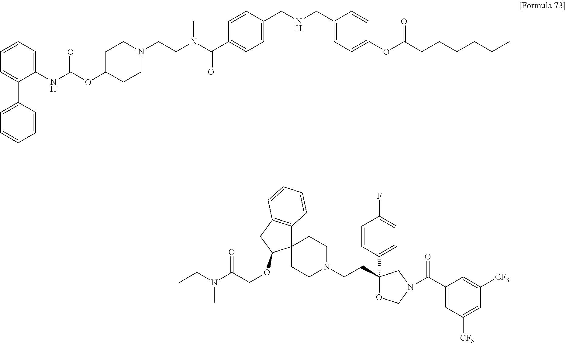 Figure US08476253-20130702-C00074