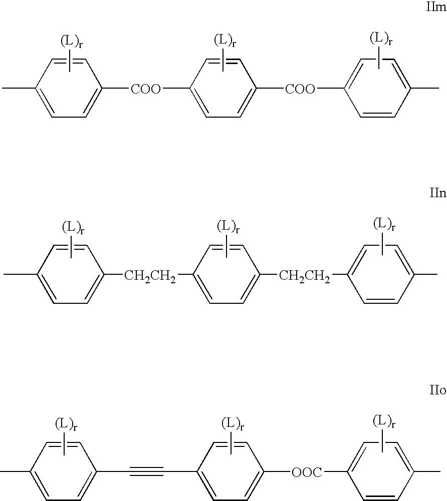 Figure US07060200-20060613-C00007