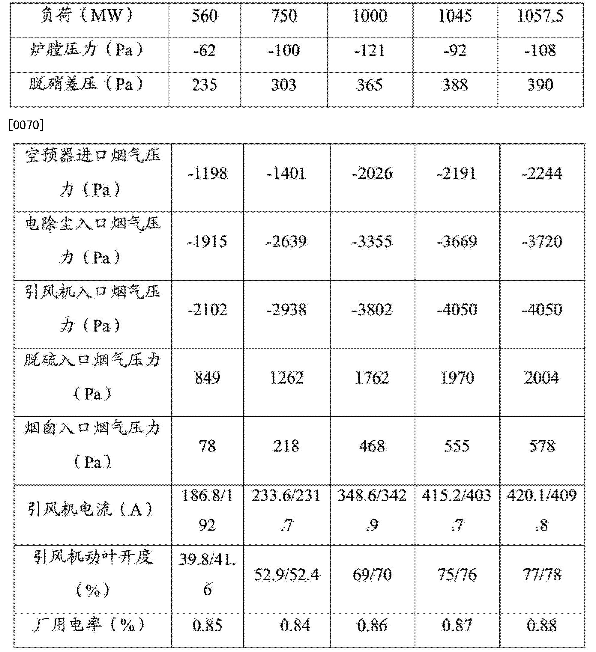 Figure CN103566747AD00101