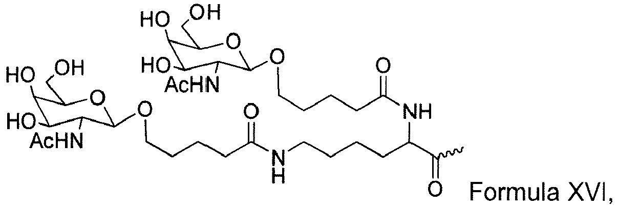 Figure imgb0188