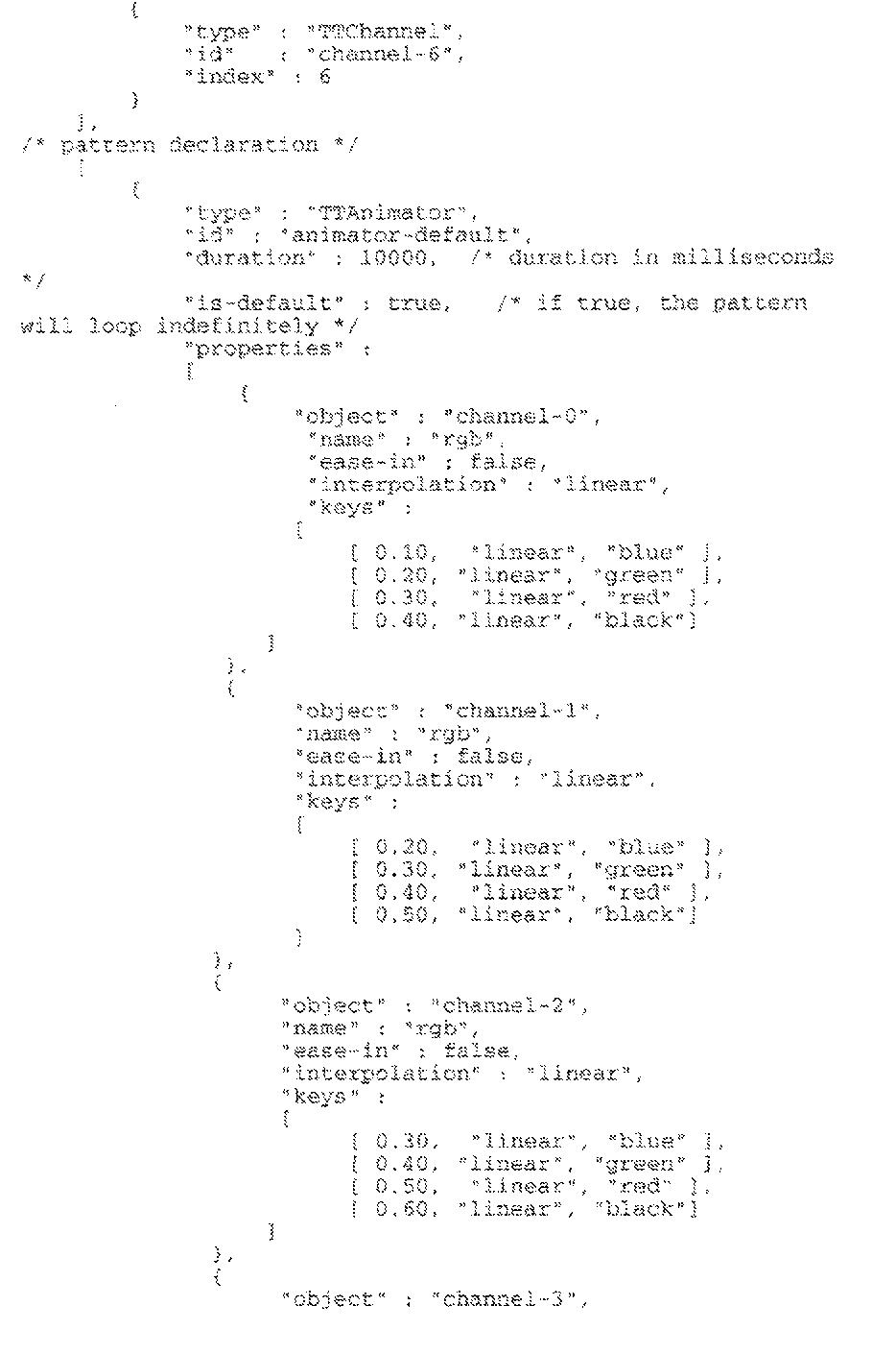 Figure CN105374380AD00341