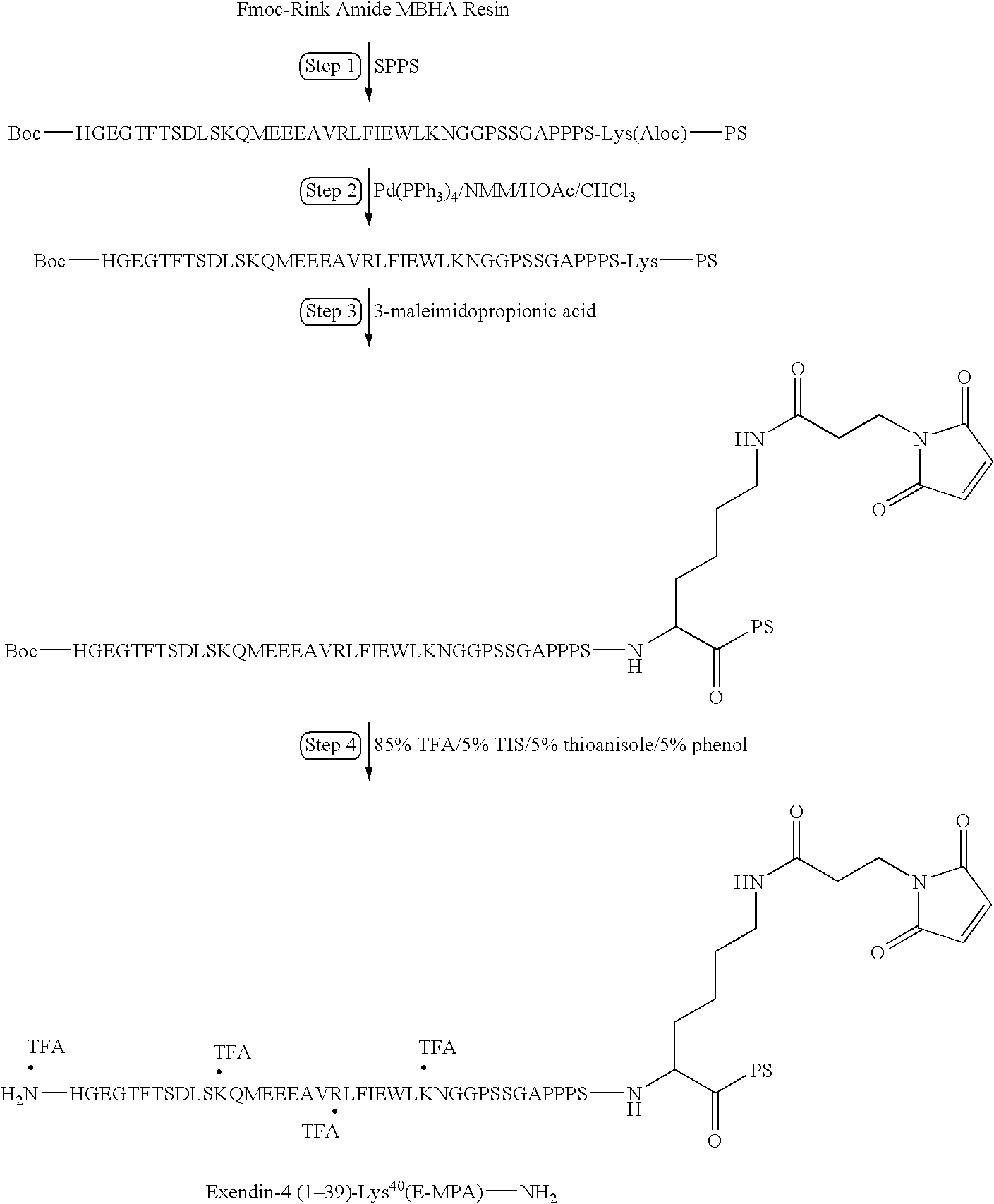 Figure US20060135426A1-20060622-C00012