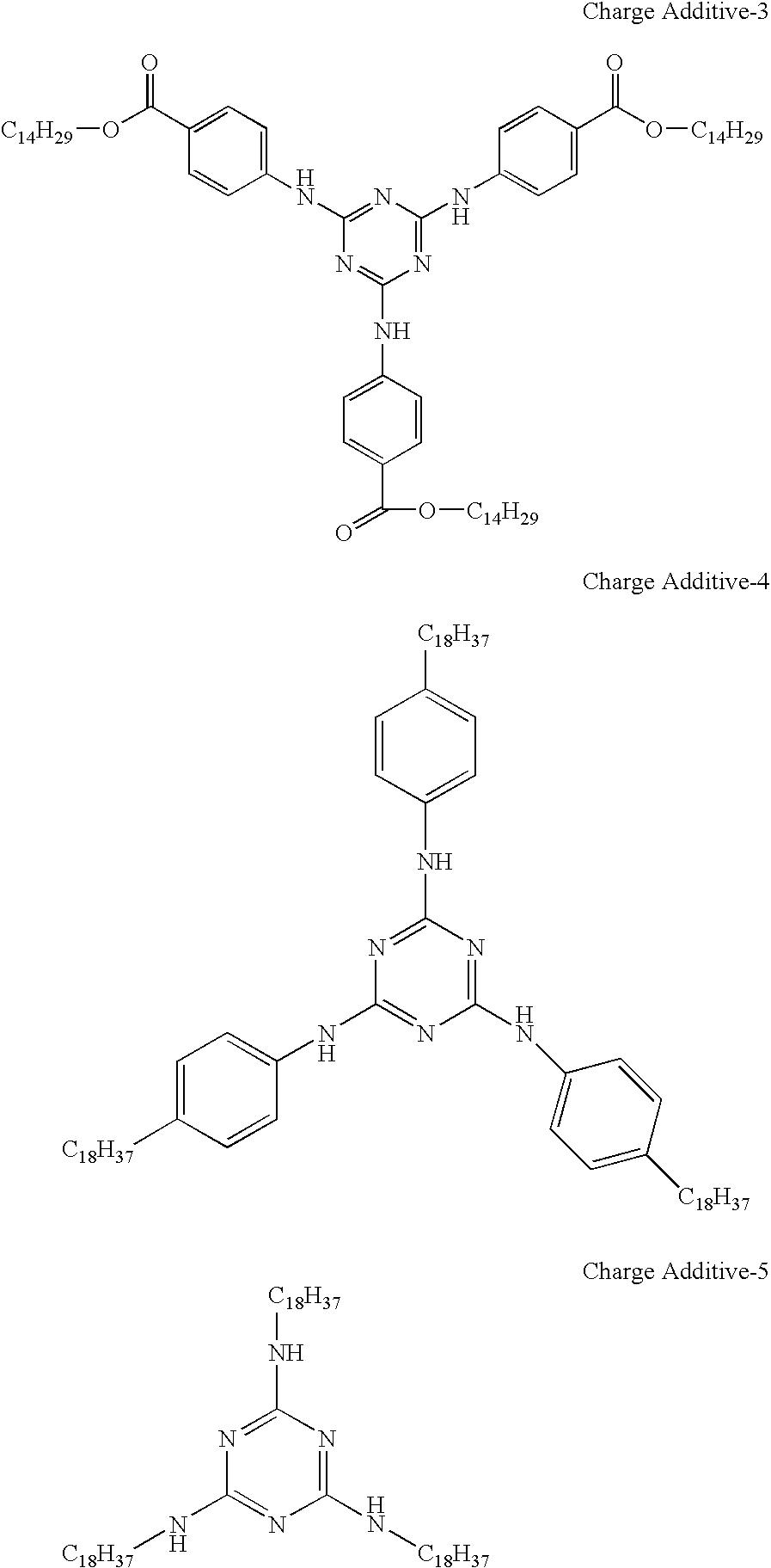 Figure US07765698-20100803-C00003