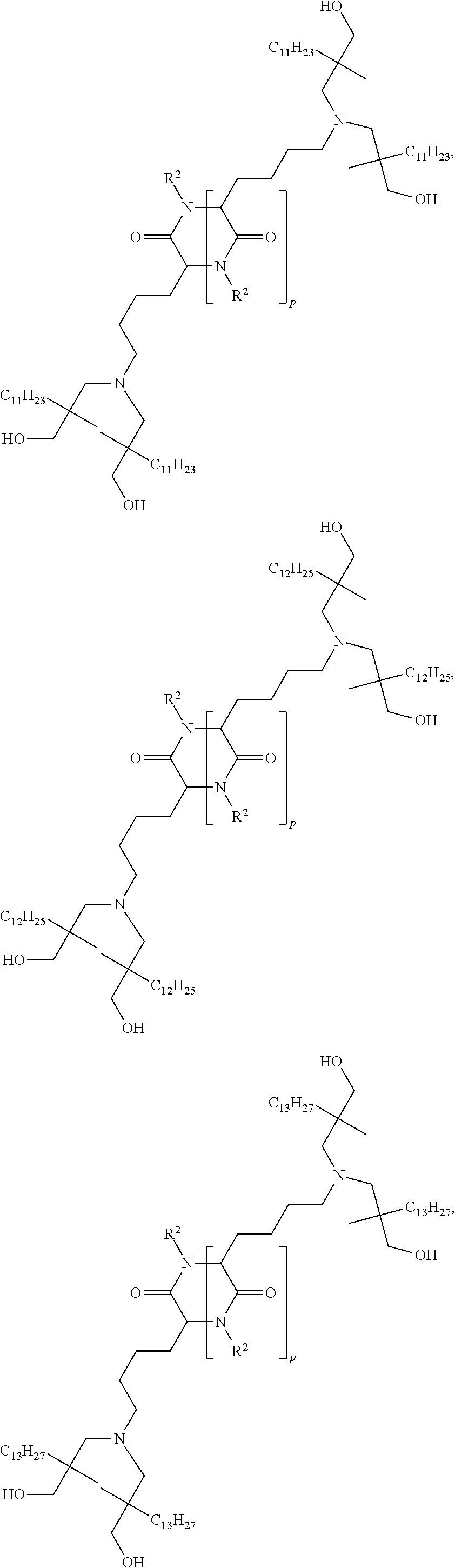 Figure US10086013-20181002-C00358