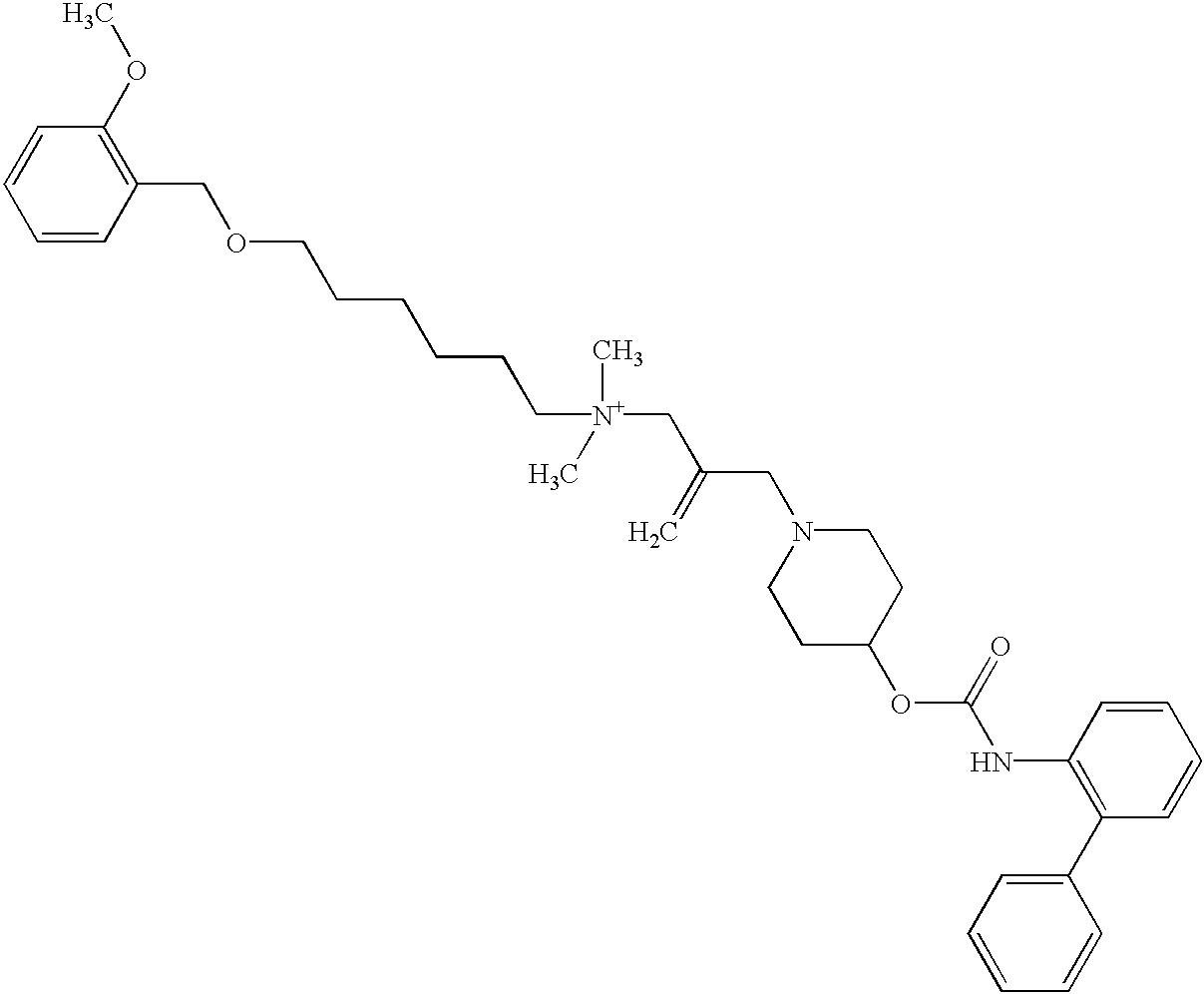 Figure US06693202-20040217-C00294