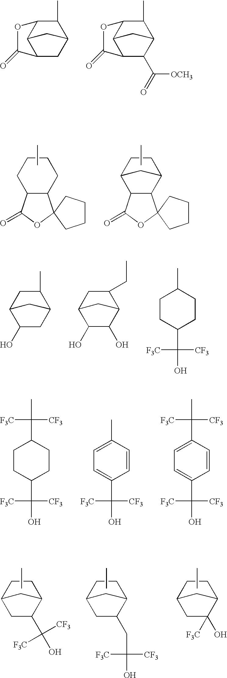 Figure US06864037-20050308-C00021