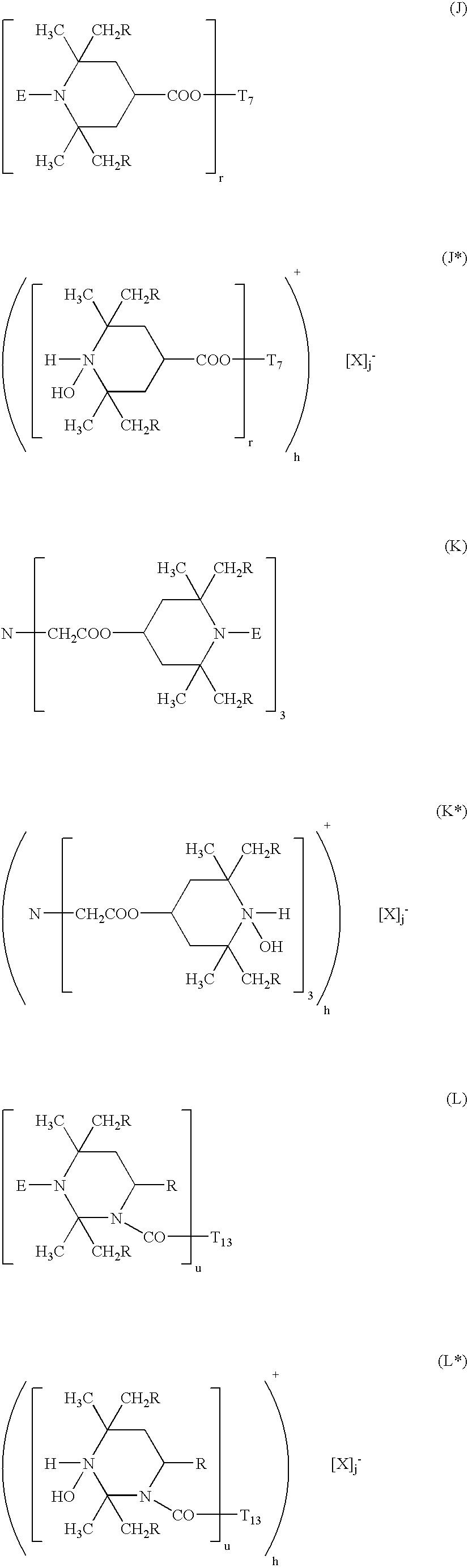 Figure US20040074417A1-20040422-C00019
