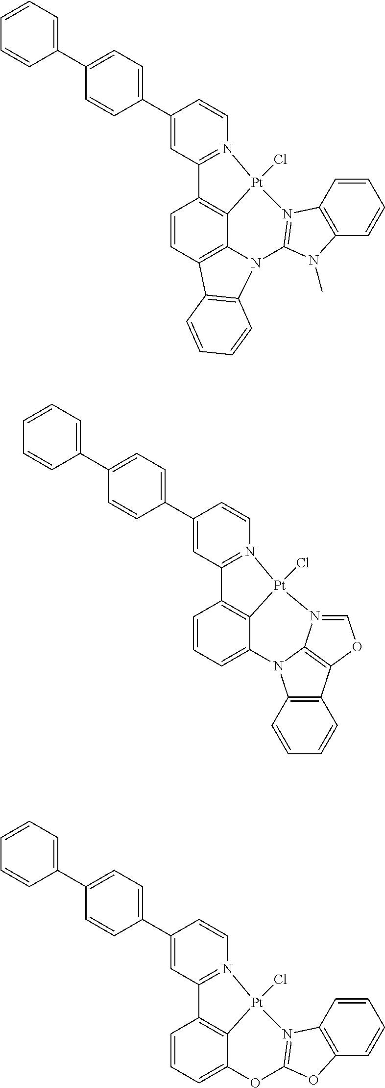 Figure US09818959-20171114-C00160