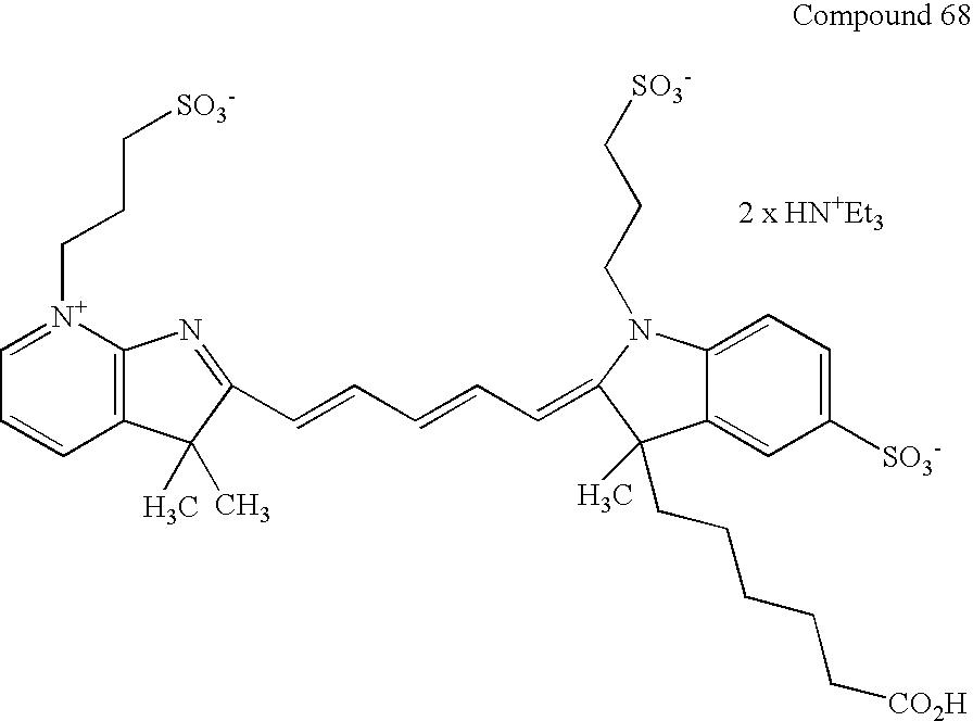 Figure US06977305-20051220-C00068