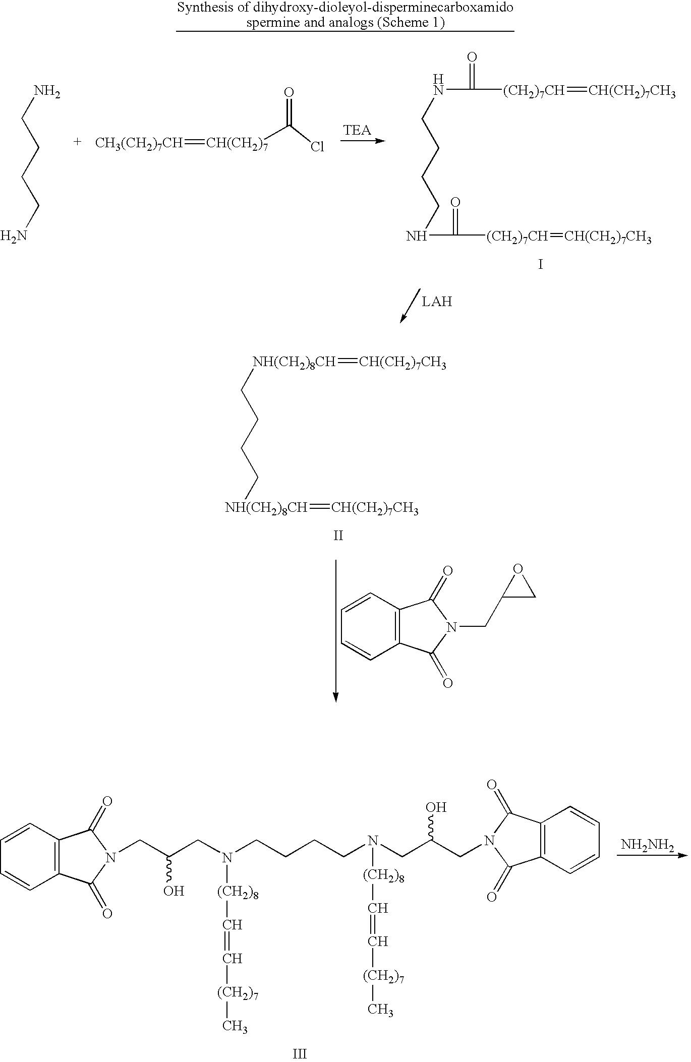 Figure US07479573-20090120-C00051