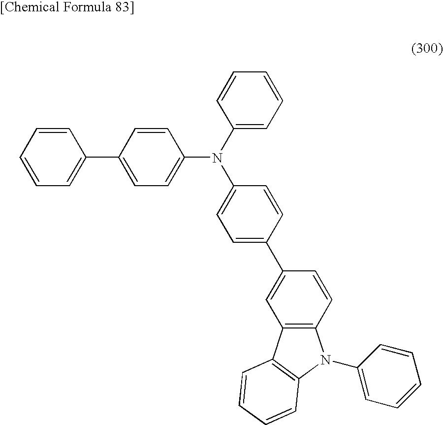Figure US08551625-20131008-C00101