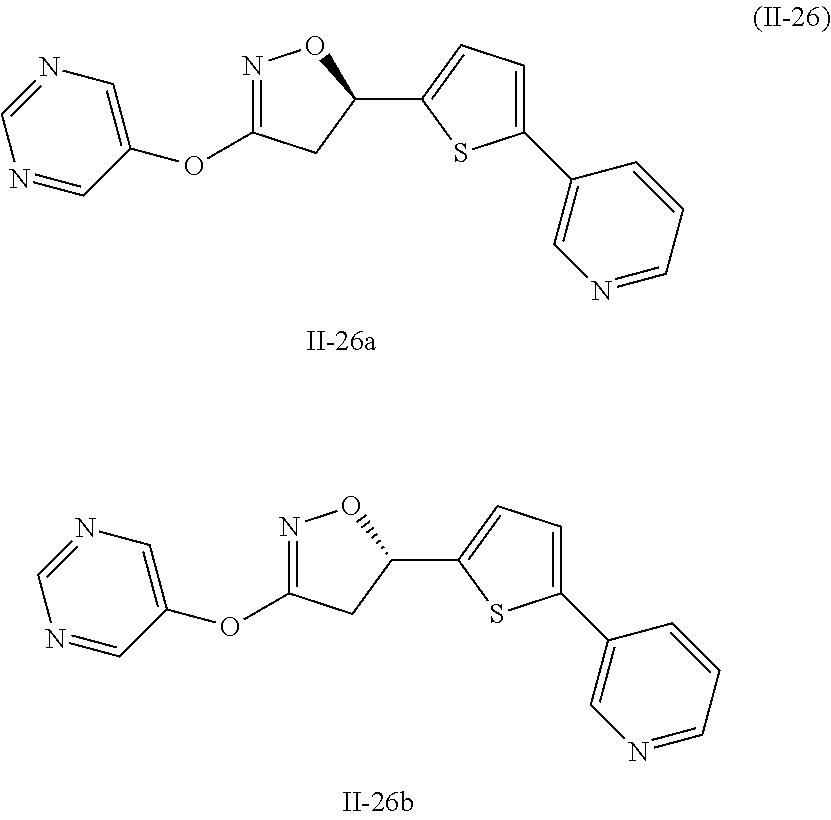 Figure US08927551-20150106-C00158