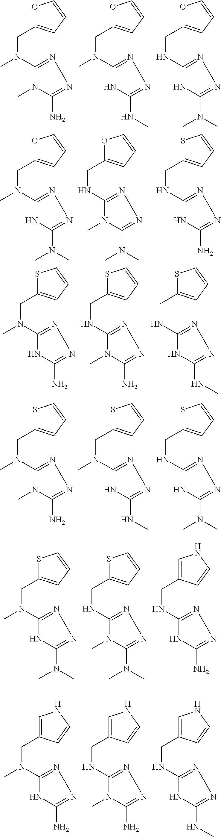 Figure US09480663-20161101-C00078