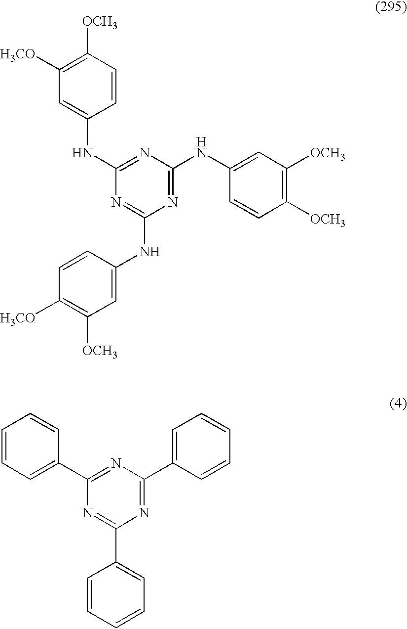 Figure US06630973-20031007-C00028