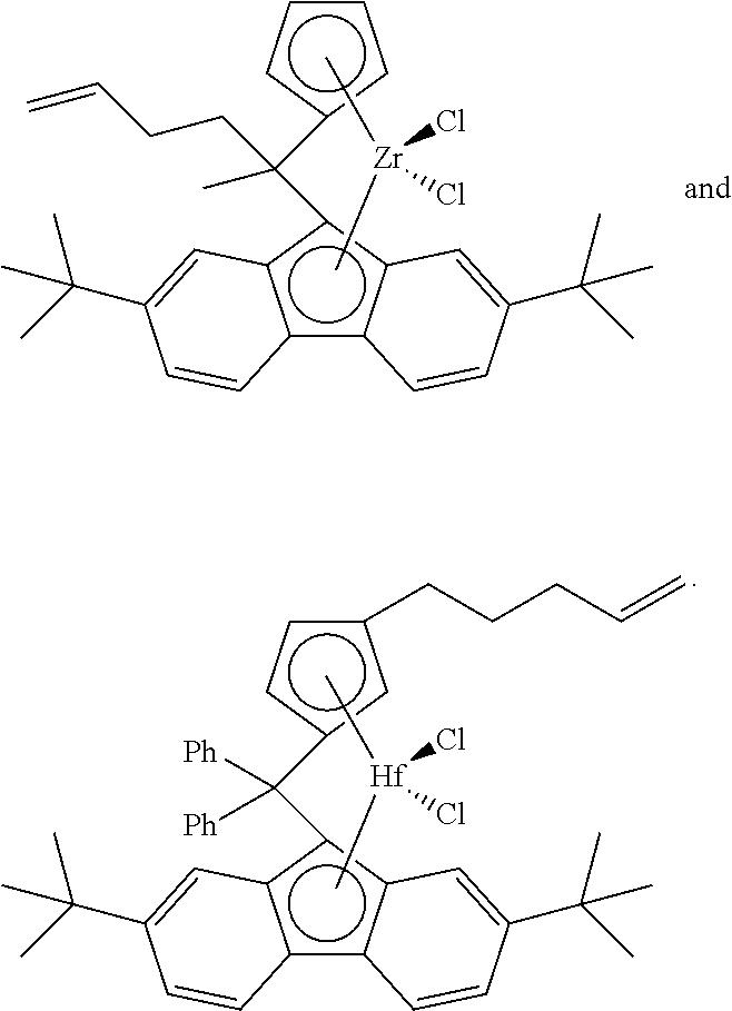 Figure US08501654-20130806-C00033