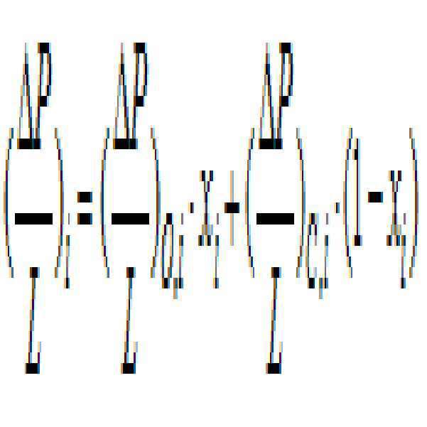 Figure 112017031475945-pct00058