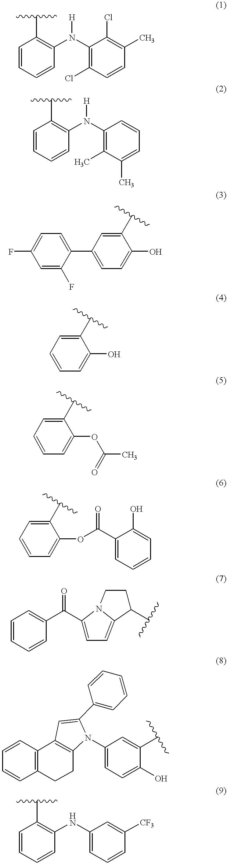 Figure US06297260-20011002-C00024