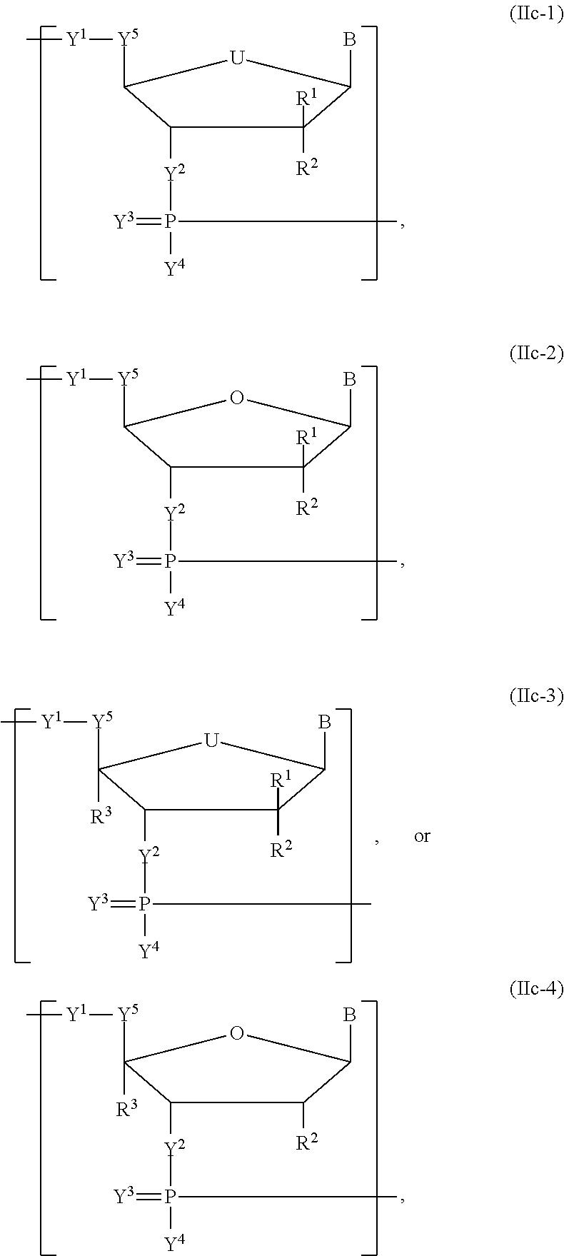 Figure US20150064235A1-20150305-C00010