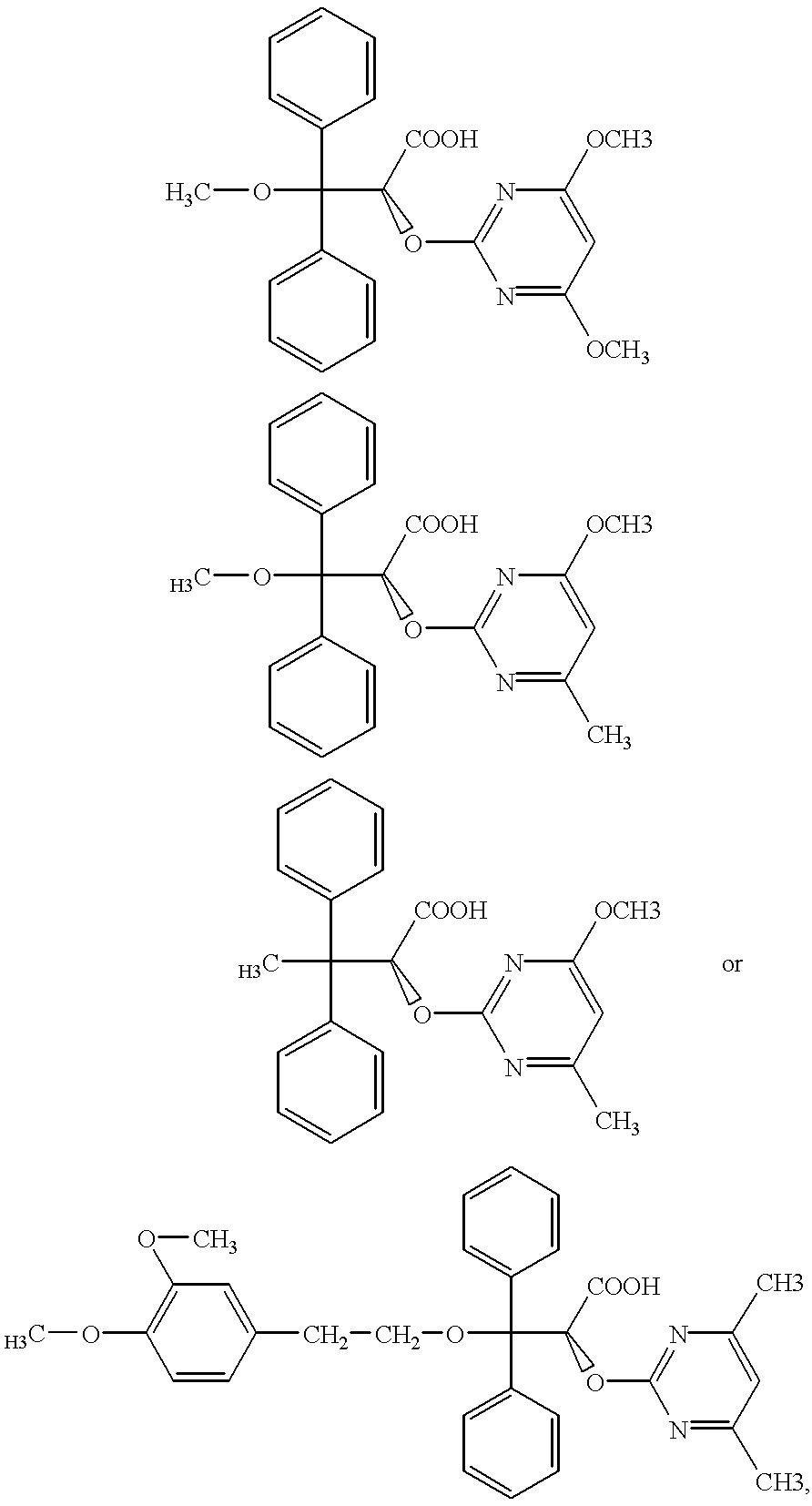 Figure US06197780-20010306-C00002