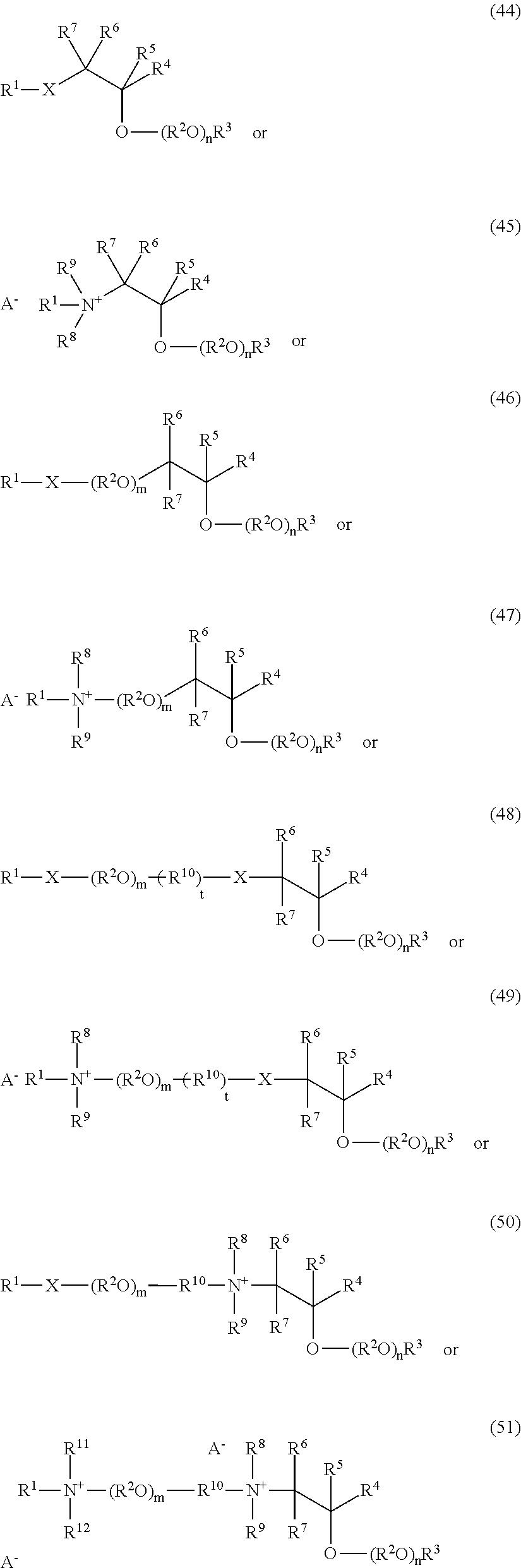 Figure US07989392-20110802-C00032
