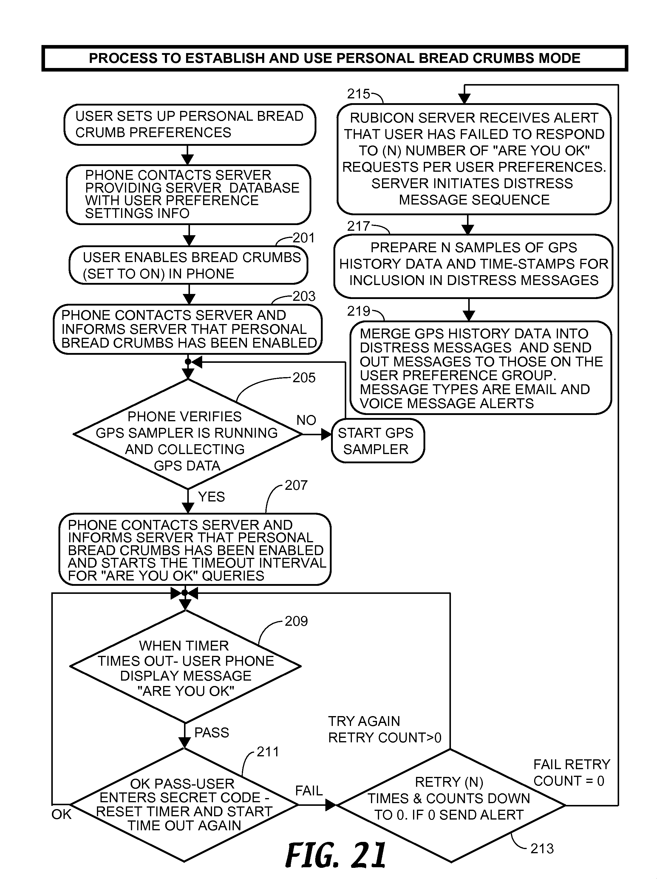 us8750898b2 methods and systems for annotating target locations  us8750898b2 methods and systems for annotating target locations patents