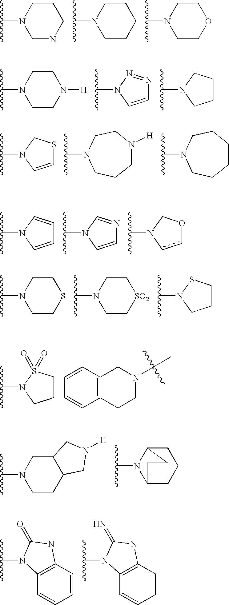 Figure US20040102360A1-20040527-C00040