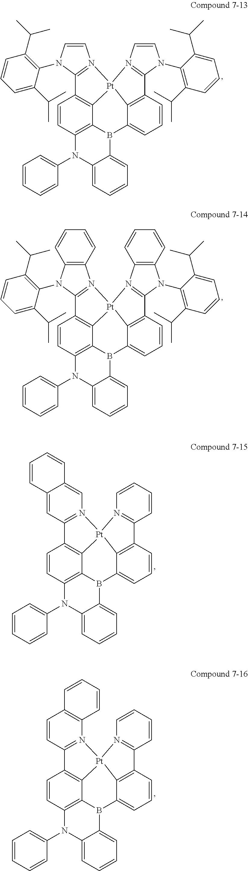 Figure US09231218-20160105-C00248
