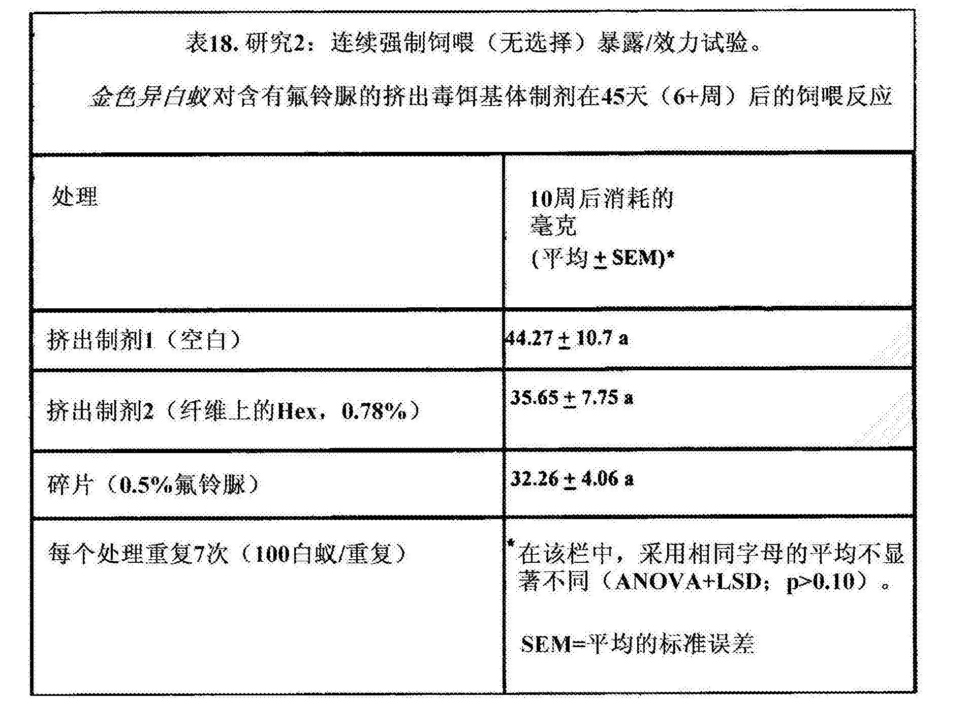 Figure CN103461303BD00401