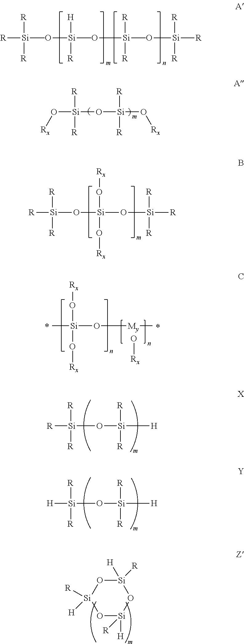 Figure US20110147722A1-20110623-C00002