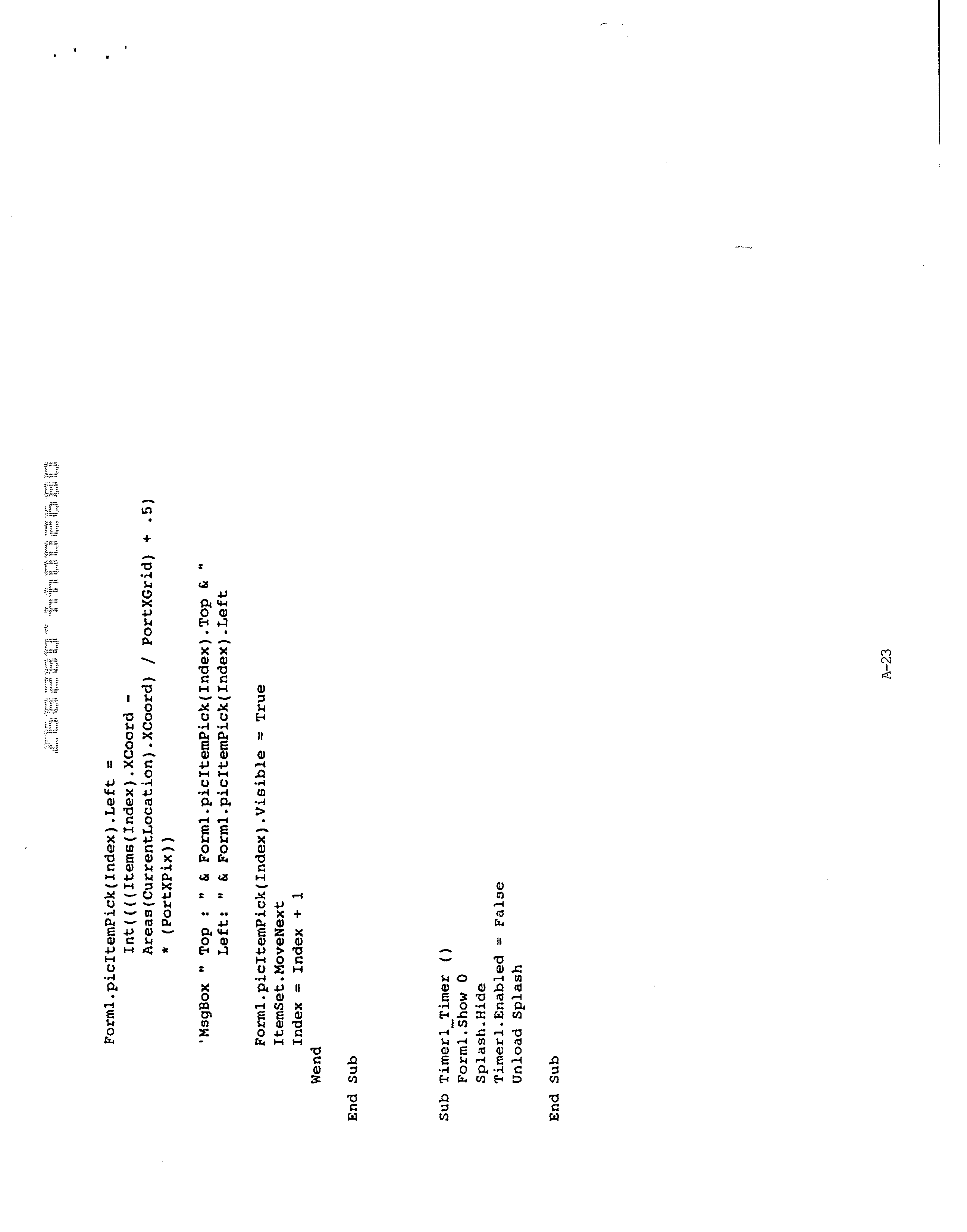 Figure US20020032674A1-20020314-P00024