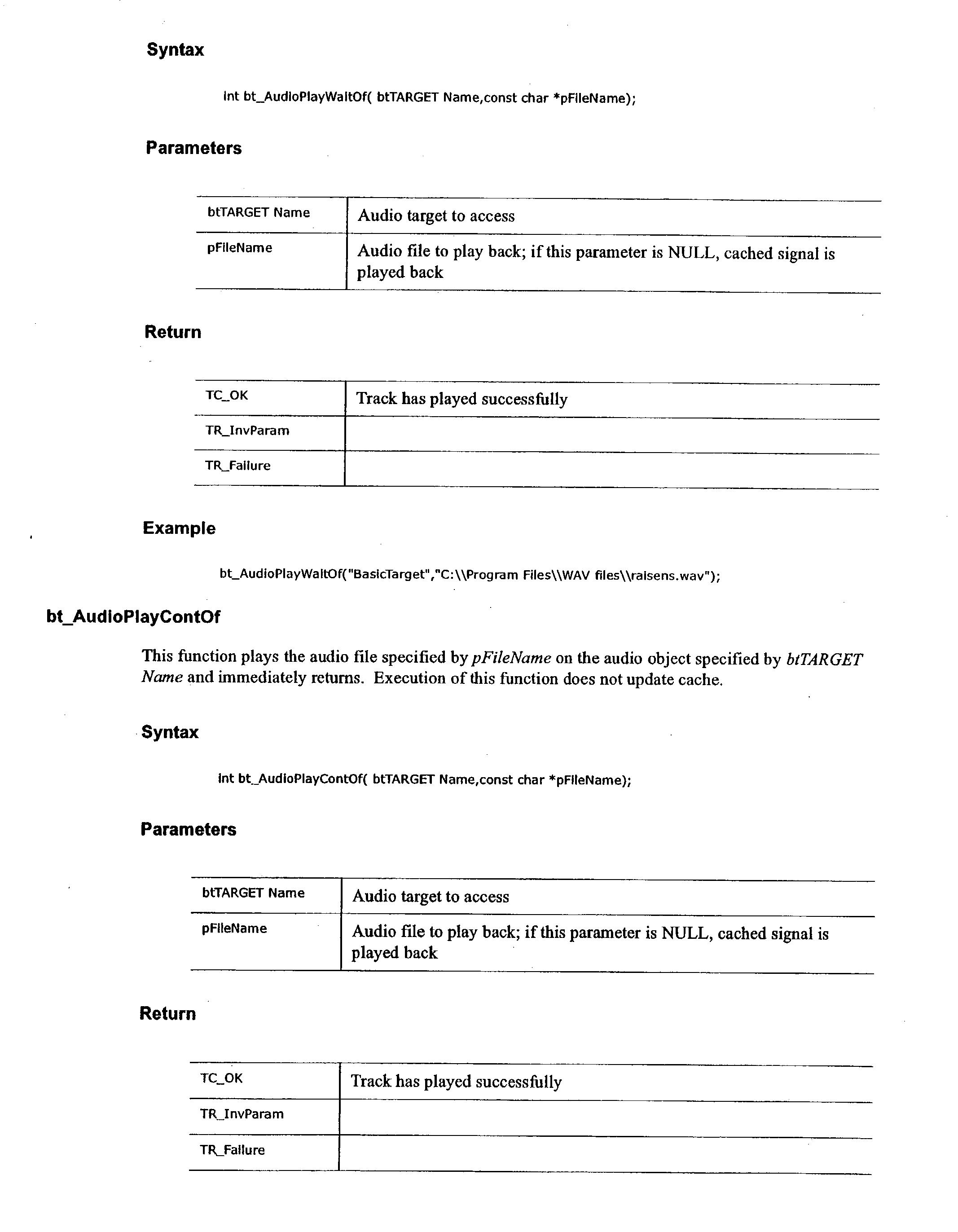 Figure US20030208542A1-20031106-P00026