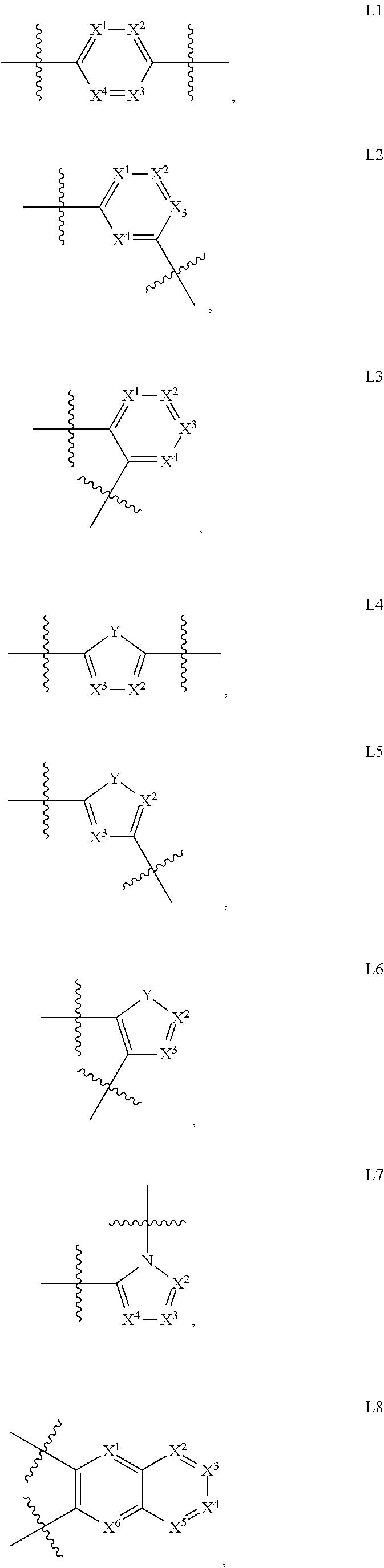 Figure US09780316-20171003-C00011